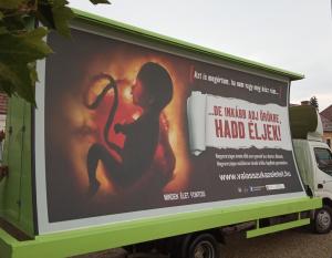 Plakát kampány