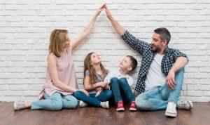 Párkapcsolati kultúra és demográfia